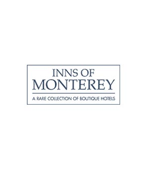 Inns of Monterey - Victorian Inn