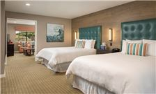 Wave Street Inn Suite
