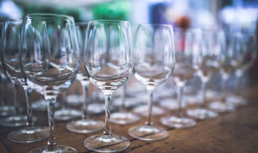 19th Annual Winemakers Celebration