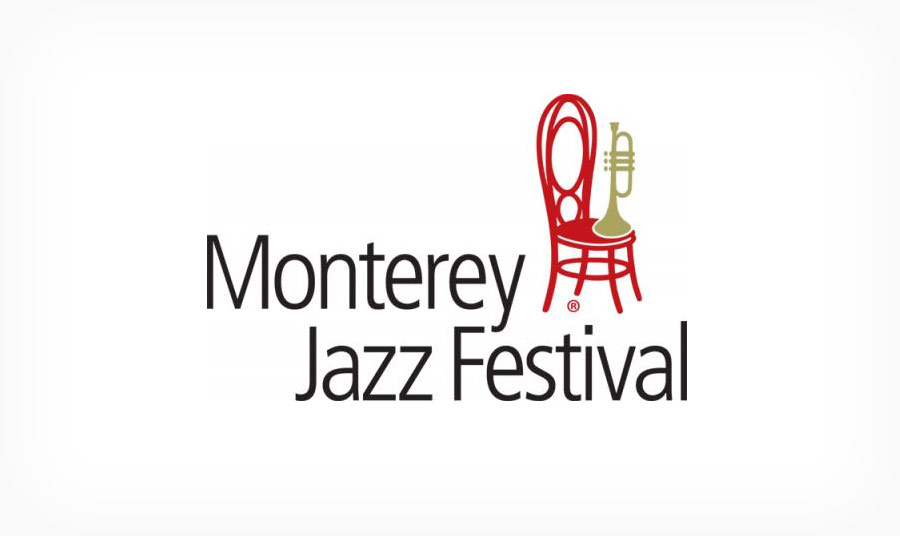 2014 Monterey Jazz Festival Tickets On Sale Now