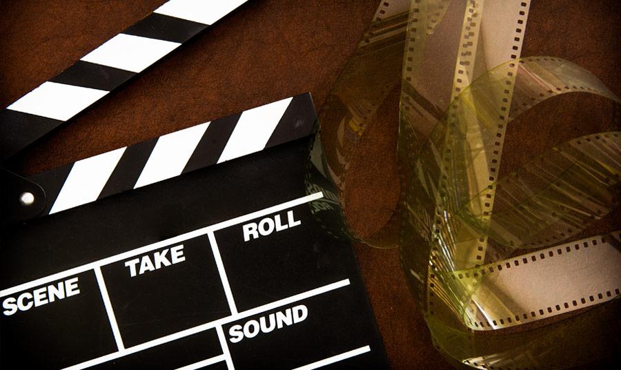 BLUE Ocean Film Festival 2012