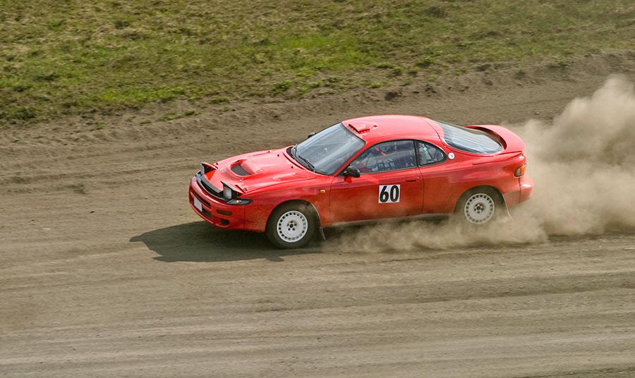 Porsche Rennsport Reunion Makes West Coast Debut  in October at Mazda Raceway Laguna Seca