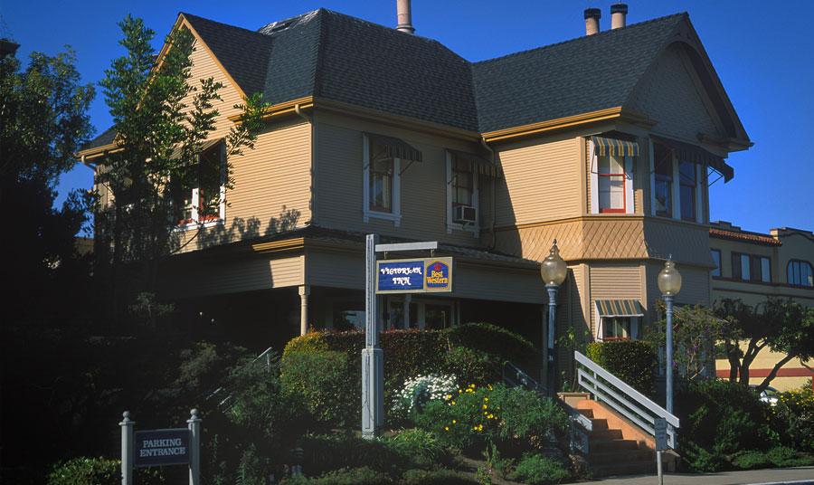 Sister Hotel Savings
